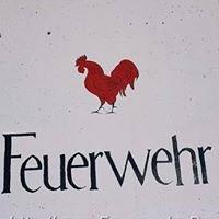 Freiwillige Feuerwehr Heiligenberg