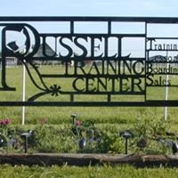 Russell Training Center LLC