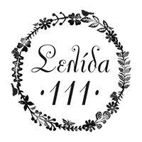 Σελίδα 111