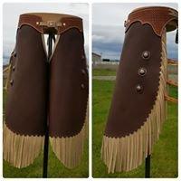 Julie Baugher Leather Design