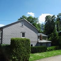 Vakantiehuis Duitsland 'Thüringer Wald'