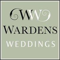 Wardens Weddings
