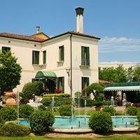 Relais Villa Selvatico