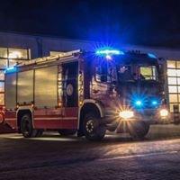 Feuerwehr Oldenburg i.H.