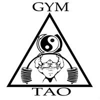 Gym Tao San Juan de Alicante