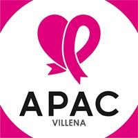 Apac Villena