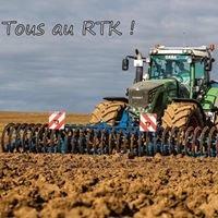 Tous au RTK
