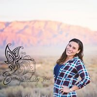 Inspired By You Photography LLC