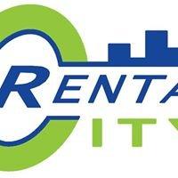 Rental City Omaha
