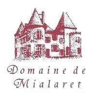Domaine de Mialaret
