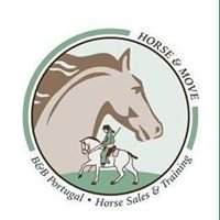 Horse&Move Stables International