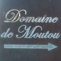 Domaine de Moutou