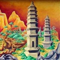 Chinese Shao-Lin Center of Albuquerque