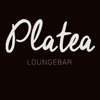 Platea Loungebar