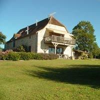 Huur onze Vakantiewoning in Zuid-Frankrijk, departement Lot