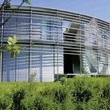 DVAG - Berufsbildungszentrum Chemnitz (BBZ)