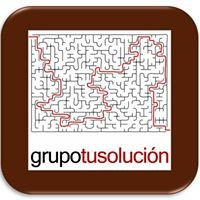 Grupo Tu Solución