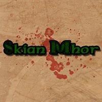 Skian Mhor