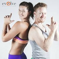 Evolve Wellness Centre - Byron Bay