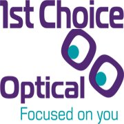 1st Choice Optical