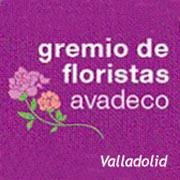 Gremio de Floristas - Avadeco