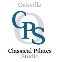 Oakville Classical Pilates Studio - Knoxville