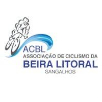 Associação Ciclismo da Beira Litoral