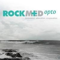 Rockmed Opto