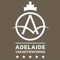 Adelaide Vakantiewoning