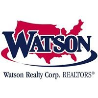 Watson Middleburg CLAY County Florida
