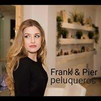 Frank & Pier Peluqueros