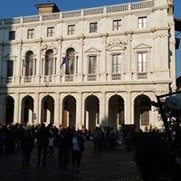 Biblioteca Civica Angelo Mai