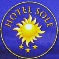 Trieste-Muggia-Ristorante-SOLE-Hotel