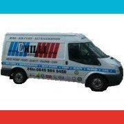 Chilli Services