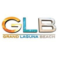 Grand Laguna Beach