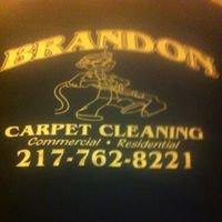 Brandon Carpet Cleaning