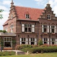 Huys ter Schelde Partyrestaurant Hotel