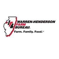 Warren-Henderson Farm Bureau