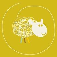 Le Mouton à 3 pattes