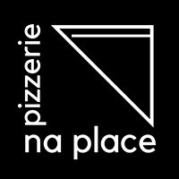 Restaurace a Pizzerie Na Place