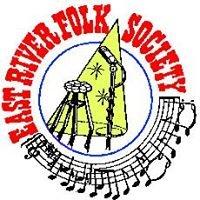 East River Folk Society