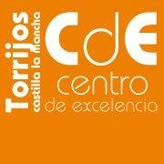 Centro de Excelencia de Torrijos
