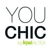 Youchic