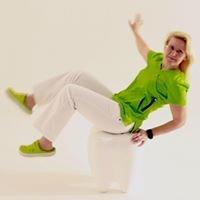 Zahnarztpraxis & Praxislabor Ringk