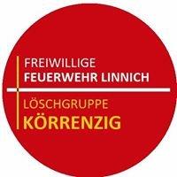 FF Linnich - Löschgruppe Körrenzig