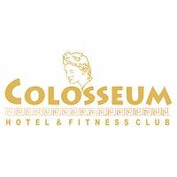 Colosseum Hotel - Dar es Salaam