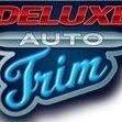 Deluxe Auto Trim