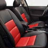 Jerry's Auto Upholstery