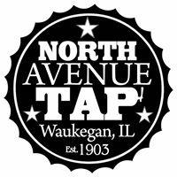 North Avenue Tap