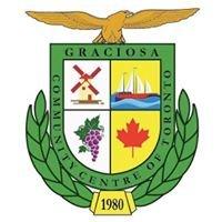 Graciosa Community Centre